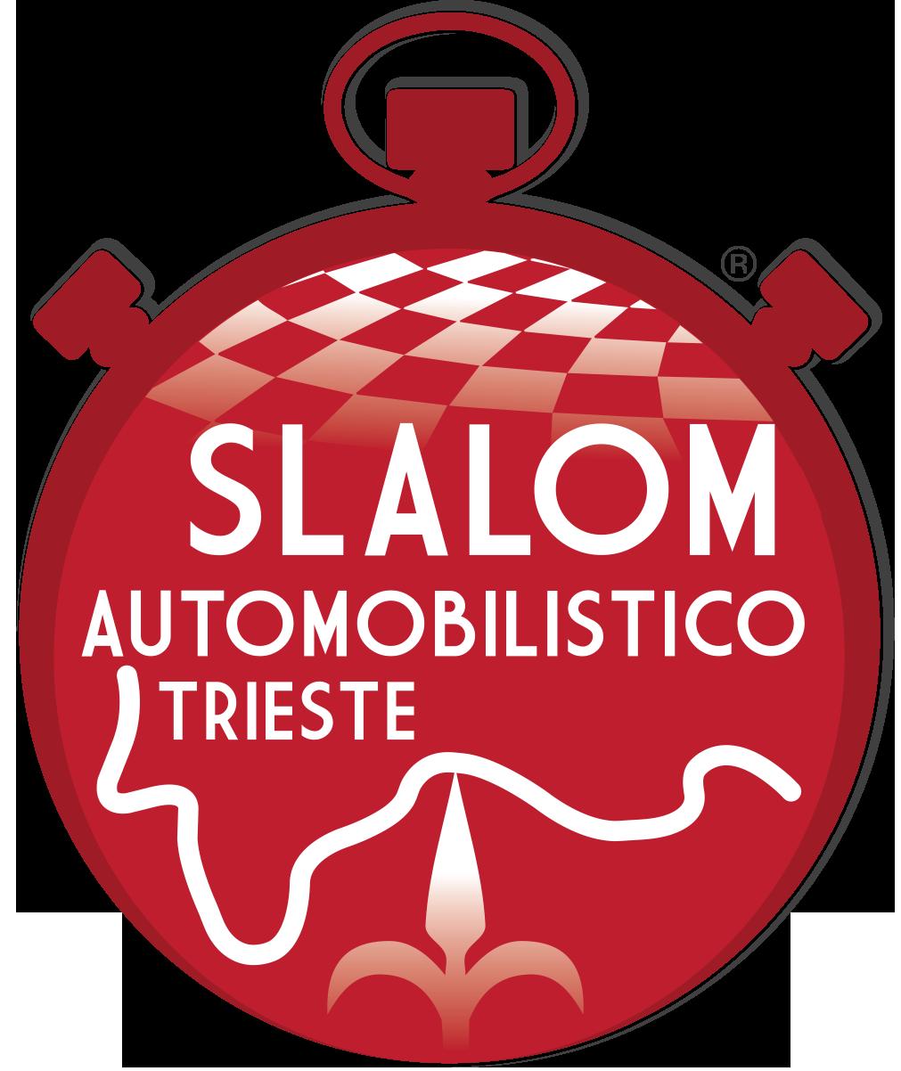 Primo Slalom Trieste